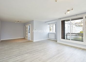 Thumbnail 2 bed flat for sale in Eton Road, London