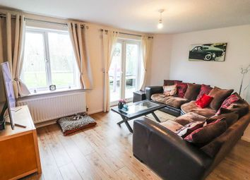 Thumbnail 3 bed property for sale in Juliet Drive, Heathcote, Warwick