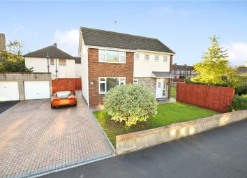 Thumbnail 3 bed detached house for sale in St. Andrews Road, Avonmouth, Bristol