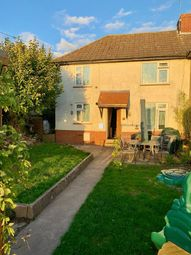 Thumbnail 3 bedroom semi-detached house for sale in Long Cross, Felton, Bristol