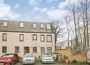 2 bed flat for sale in Figgate Street, Edinburgh EH15