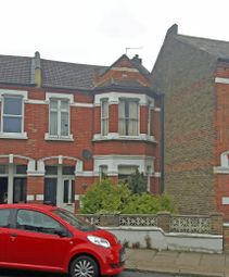 Thumbnail 6 bed terraced bungalow for sale in Oakhill Road, Putney, London