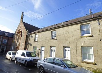 Parsons Pool, Shaftesbury, Dorset SP7. 2 bed flat