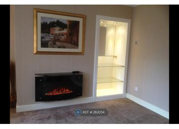 Thumbnail 2 bedroom flat to rent in Banchory Avenue, Glasgow