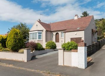 Thumbnail 3 bed bungalow for sale in Pantonville Road, West Kilbride, North Ayrshire