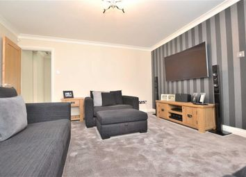 Thumbnail 2 bed terraced house for sale in Peartree Way, Peartree, Stevenage, Herts