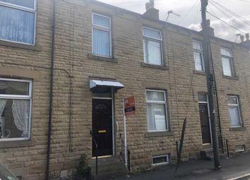 Thumbnail 3 bed terraced house for sale in Kertland Street, Dewsbury