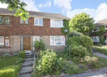 3 bed semi-detached house for sale in Southfleet Road, Farnborough, Orpington BR6