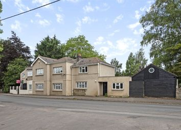 Thumbnail 7 bed detached house for sale in High Street, Sutton Courtenay, Abingdon