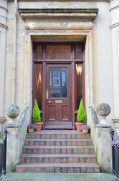 Cecil Street, First Floor, Hillhead, Glasgow G12