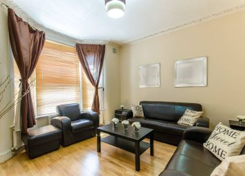 Thumbnail 4 bed property for sale in Grove Green Road, Leytonstone