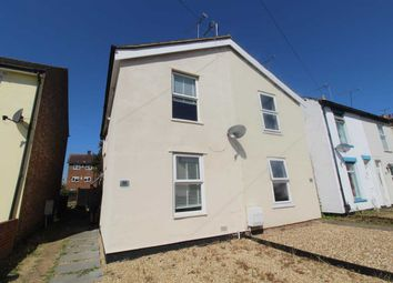 Thumbnail 2 bed property to rent in Kemball Street, Ipswich
