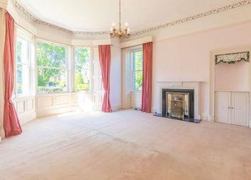 2 bed flat to rent in Suffolk Road, Newington, Edinburgh EH16