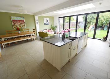 4 bed detached house for sale in Sandleigh Road, Leigh-On-Sea, Essex SS9