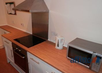 3 bed terraced house to rent in Pershore Road, Selly Park, Birmingham B29