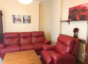 2 bed flat to rent in 24 Bryn Road, Swansea SA2