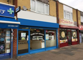 Thumbnail Commercial property for sale in Hayes UB4, UK