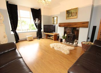Thumbnail 3 bed terraced house for sale in 68, Northgate, Cottingham, East Yorkshire