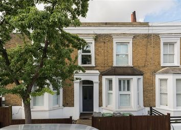 Thumbnail 2 bed flat to rent in Birkbeck Place, London