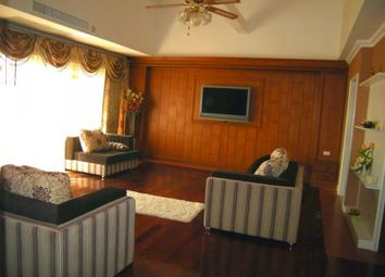 Thumbnail 2 bedroom apartment for sale in Executive Residence, Pratumnak Hill, East Pattaya