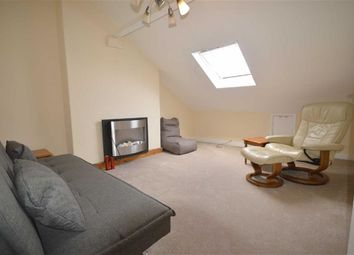 Thumbnail 1 bed flat for sale in Alga Terrace, Scarborough