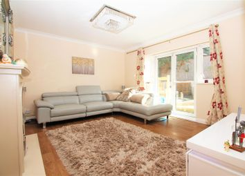 Thumbnail 3 bed detached bungalow for sale in Appledore Avenue, Bexleyheath