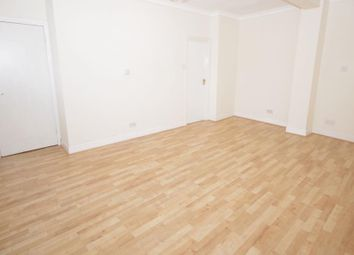 Thumbnail Flat to rent in Hall Street, North Finchley