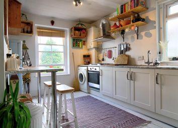 2 bed maisonette for sale in Grove Park, Brislington, Bristol BS4