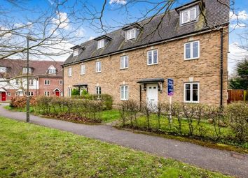 Thumbnail 5 bed semi-detached house for sale in Holmdale, Eastergate, Chichester, West Sussex