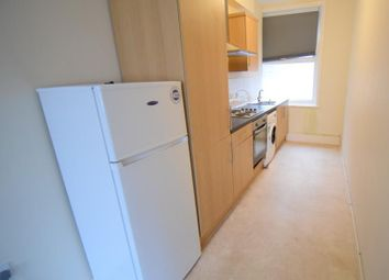 Thumbnail 1 bed flat to rent in Stanton Court, Church Street, Enfield, London