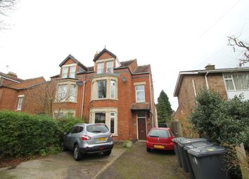 Thumbnail 1 bedroom flat for sale in Stroud Road, Gloucester, Gloucester
