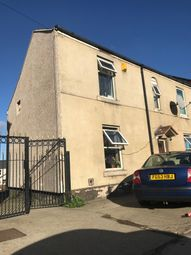 Thumbnail 2 bed detached house for sale in Fitzwilliam Road, Rotherham