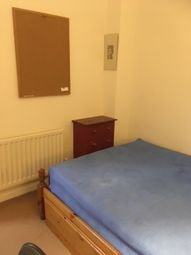 Thumbnail 3 bed shared accommodation to rent in Atkinson Close, Norwich