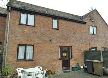 Thumbnail 2 bed terraced house for sale in Charlotte Court, South Woodham Ferrers, Chelmsford