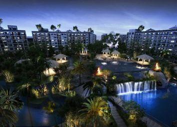 Thumbnail 1 bed apartment for sale in Laguna Beach 3 Feb18, Laguna Beach 3, Thapprasit Soi 9 Jomtien
