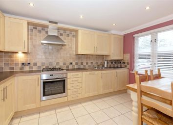 2 bed flat for sale in Park Road, Worthing BN11