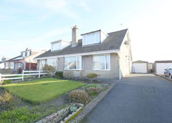 Thumbnail 2 bed bungalow for sale in Farmdale Road, Lancaster