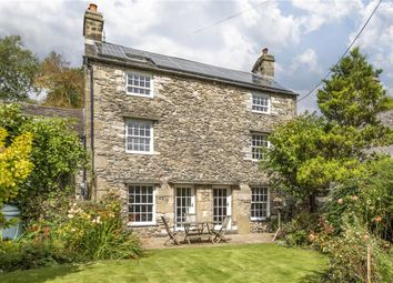 Thumbnail 4 bed property for sale in Norcliffe House, Austwick, Lancaster, North Yorkshire