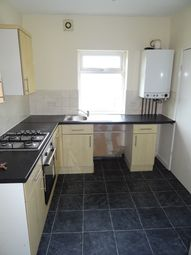 Thumbnail 3 bed flat to rent in Mulberry Street, Felling