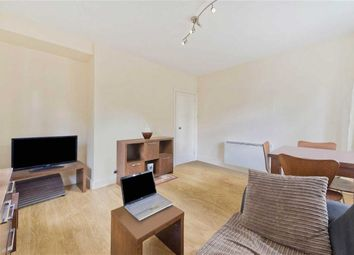 Thumbnail 1 bed flat to rent in Langford Place, Langford Place, St Johns Wood