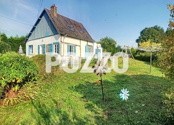 Thumbnail 2 bed property for sale in Noues-De-Sienne, Basse-Normandie, 14380, France
