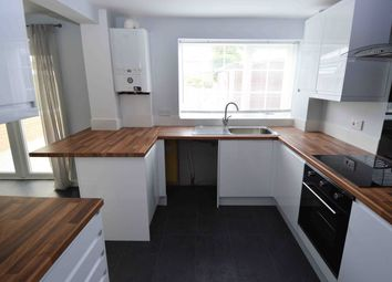 Thumbnail 3 bedroom property to rent in Austin Road, Bromsgrove