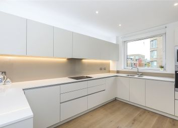 4 bed terraced house for sale in Astell Road, London SE3