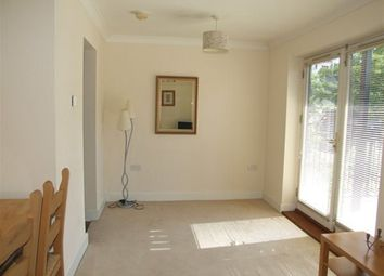 Thumbnail 1 bed flat to rent in Wherry Road, Norwich