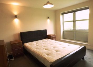 Thumbnail 2 bed flat to rent in Elizabeth Mews, Kay Street