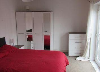 Thumbnail Room to rent in Leaf Avenue, Hampton Hargate, Peterborough, Peterborough