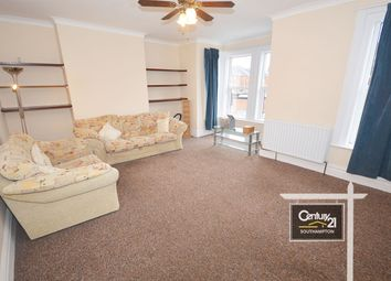 Thumbnail 2 bed flat to rent in |Ref: F2|, Emsworth Road, Southampton
