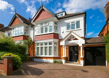 Gordon Road, London E4. 6 bed property
