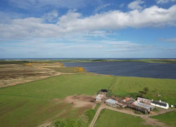 Thumbnail Property for sale in Tannach, Wick, Caithness