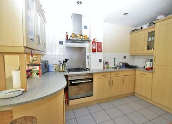 Thumbnail 6 bed property to rent in Franklin Place, Lewisham